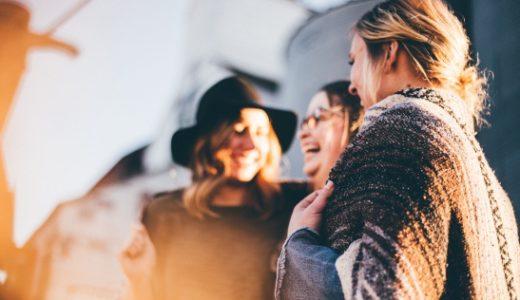 家族(パートナーや子供)や職場での人間関係を良化していく方法論とは?