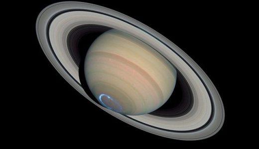 占星術ホロスコープで土星を読み解くと何がわかる?【土星=常識・人生の落とし所の象徴】